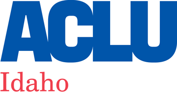 ACLU of Idaho