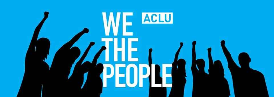 ACLU of Idaho Membership Meeting