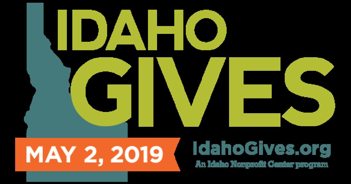 ACLU Idaho/Idaho Gives