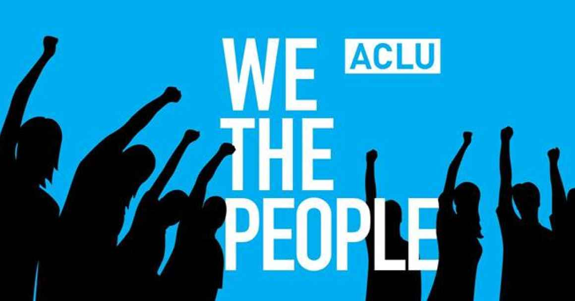 ACLU of Idaho Membership Meeting